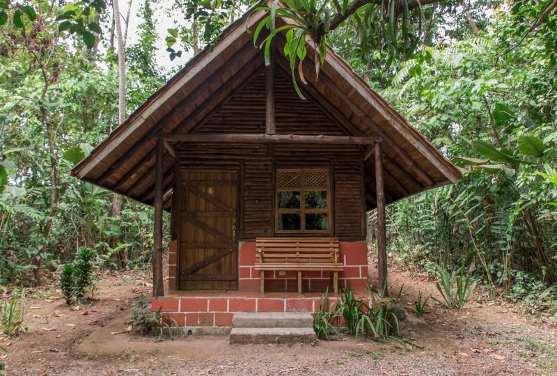 Arenal-Oasis-Eco-Lodge-A-9-jpg